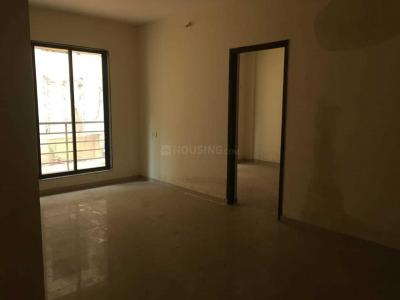 Gallery Cover Image of 1300 Sq.ft 3 BHK Apartment for buy in Wakadi for 4800000