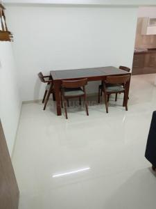 Gallery Cover Image of 650 Sq.ft 1 BHK Apartment for buy in Borivali West for 10800000