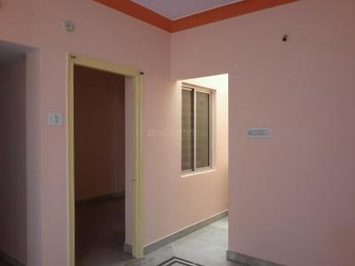 Gallery Cover Image of 450 Sq.ft 1 BHK Apartment for rent in 93, Basavanagudi for 8500
