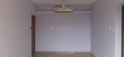 Gallery Cover Image of 910 Sq.ft 2 BHK Apartment for rent in Palava Phase 1 Usarghar Gaon for 15000