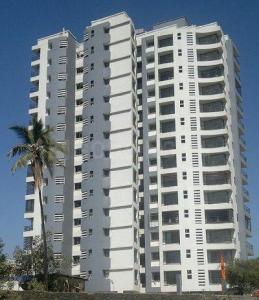 Gallery Cover Image of 1100 Sq.ft 2 BHK Apartment for rent in Sufalam CHS, Chembur for 36000