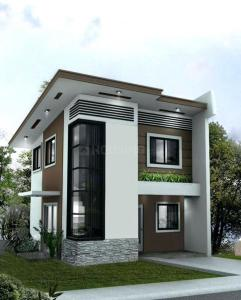 Gallery Cover Image of 1600 Sq.ft 3 BHK Villa for buy in Ghatkesar for 7565000