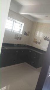 Gallery Cover Image of 1200 Sq.ft 2 BHK Independent Floor for rent in Sahakara Nagar for 20000