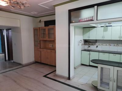 Gallery Cover Image of 1260 Sq.ft 2 BHK Apartment for rent in Telecom City Apartments, Sector 62 for 14500