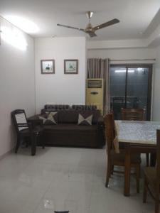 Gallery Cover Image of 950 Sq.ft 2 BHK Apartment for rent in Mumbai Central for 75000