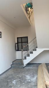 Gallery Cover Image of 1700 Sq.ft 2 BHK Independent House for buy in Sindhuja Green, Noida Extension for 4455000