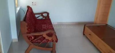 Gallery Cover Image of 750 Sq.ft 1 BHK Independent House for rent in Banashankari for 10000