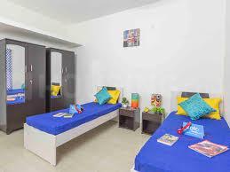 Bedroom Image of PG 7517355 Andheri East in Andheri East