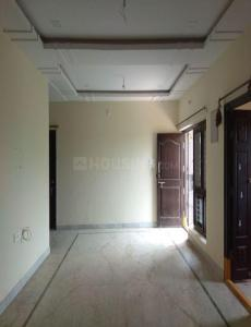 Gallery Cover Image of 1200 Sq.ft 2 BHK Independent Floor for rent in Nagole for 8000
