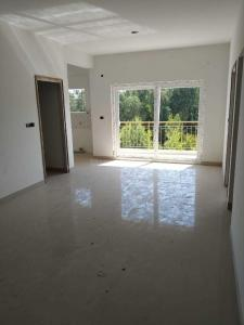 Gallery Cover Image of 1260 Sq.ft 3 BHK Apartment for buy in Bommasandra for 5450000