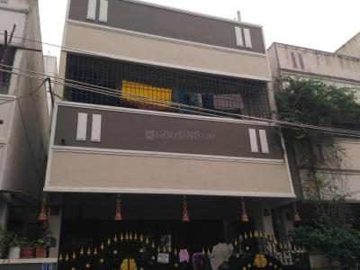 Gallery Cover Image of 1800 Sq.ft 3 BHK Independent House for buy in Kattupakkam for 9000000