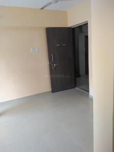 Gallery Cover Image of 950 Sq.ft 2 BHK Apartment for rent in Vasai West for 12000