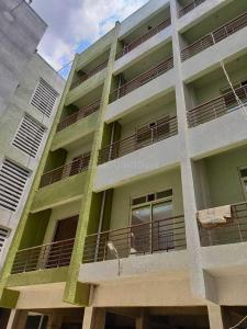 Gallery Cover Image of 425 Sq.ft 1 RK Apartment for buy in Dombivli East for 1960000