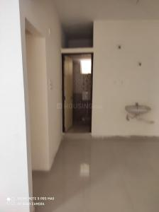 Gallery Cover Image of 1000 Sq.ft 2 BHK Apartment for buy in Ramachandra Puram for 5450000