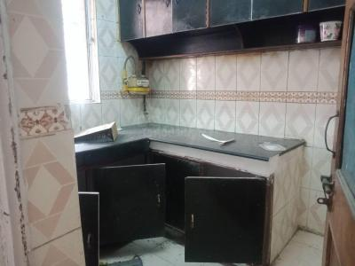 Gallery Cover Image of 1800 Sq.ft 3 BHK Apartment for rent in Sector 4 Dwarka for 28000