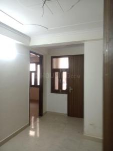 Gallery Cover Image of 585 Sq.ft 2 BHK Apartment for buy in Jamia Nagar for 2000000