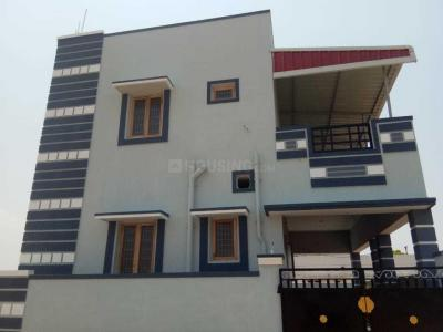 Gallery Cover Image of 1800 Sq.ft 3 BHK Villa for buy in Avinashi Taluk for 4000000