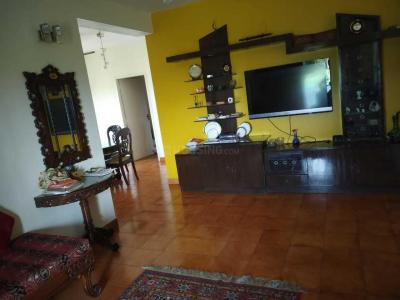 Gallery Cover Image of 1575 Sq.ft 3 BHK Apartment for buy in Chetpet for 15750000