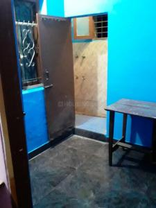 Gallery Cover Image of 600 Sq.ft 1 BHK Independent House for rent in Hoodi for 11500