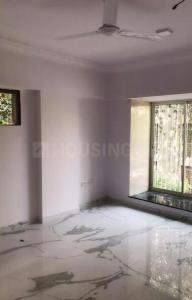 Gallery Cover Image of 1200 Sq.ft 3 BHK Apartment for rent in Santacruz West for 120000