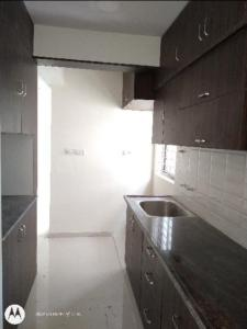 Gallery Cover Image of 1650 Sq.ft 3 BHK Apartment for rent in West Marredpally for 30000