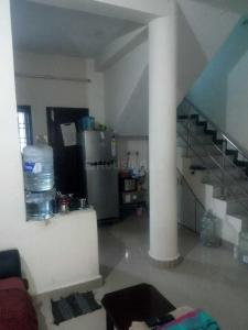 Gallery Cover Image of 810 Sq.ft 3 BHK Apartment for rent in Rajakilpakkam for 10000