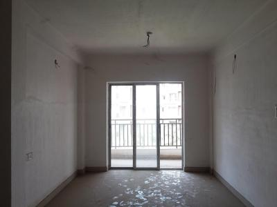 Gallery Cover Image of 1428 Sq.ft 3 BHK Apartment for rent in Chotto Chandpur for 10000