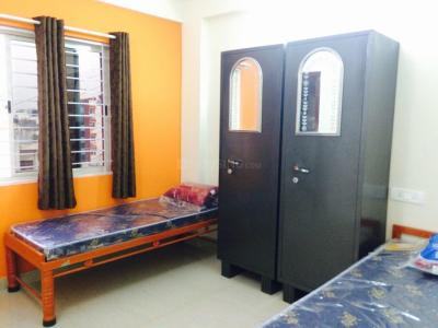 Bedroom Image of Goodland PG in Agara
