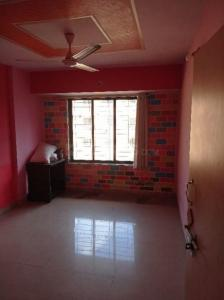 Gallery Cover Image of 750 Sq.ft 2 BHK Apartment for rent in Prabhadevi for 55000