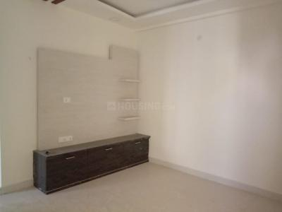 Gallery Cover Image of 1000 Sq.ft 2 BHK Apartment for rent in Narayanguda for 17000