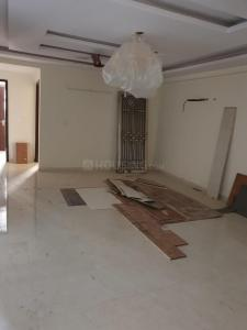 Gallery Cover Image of 2230 Sq.ft 4 BHK Independent Floor for buy in Green Field Colony for 7869000