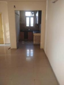 Gallery Cover Image of 1050 Sq.ft 2 BHK Apartment for buy in Celestial Palace, PI Greater Noida for 3400000