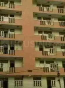 Gallery Cover Image of 900 Sq.ft 2 BHK Apartment for rent in Happy Homes, sector 73 for 8500