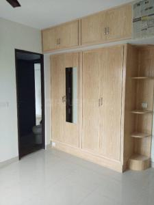 Gallery Cover Image of 1600 Sq.ft 3 BHK Independent Floor for rent in KK Nagar for 31000