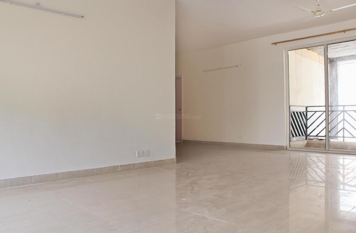 Living Room Image of 3082 Sq.ft 4 BHK Apartment for rent in Sector 81 for 24200