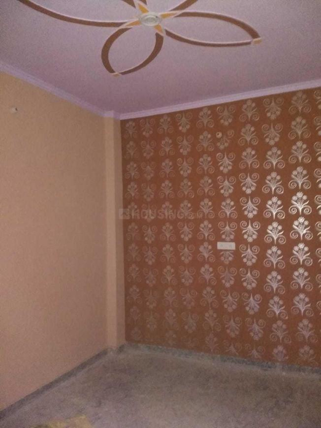 Bedroom Image of 450 Sq.ft 2 BHK Independent House for buy in Masjid Area for 1800000