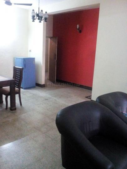 Living Room Image of Fair Mount in Manapakkam