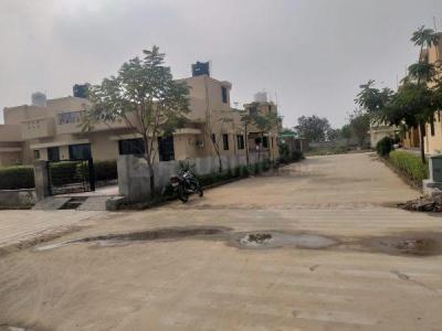 Gallery Cover Image of 168 Sq.ft 1 BHK Independent House for rent in Sanand for 8500