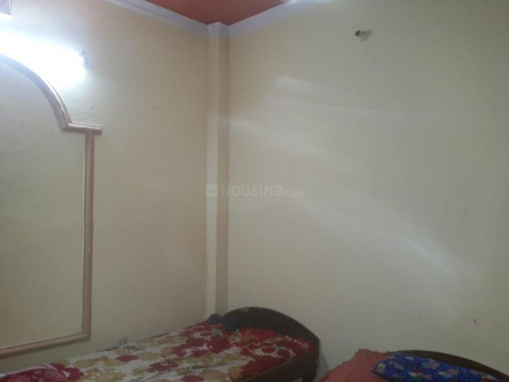 Bedroom Image of Aggarwal PG in Beta I Greater Noida