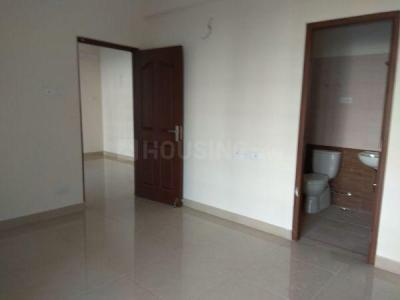Gallery Cover Image of 1498 Sq.ft 3 BHK Apartment for buy in Virugambakkam for 13482000