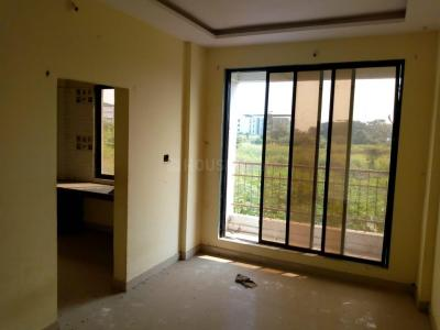 Gallery Cover Image of 365 Sq.ft 1 BHK Apartment for buy in Bhaliwadi for 1400000