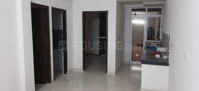 Gallery Cover Image of 615 Sq.ft 1 BHK Apartment for rent in Signature Global Andour Heights, Sector 71 for 10000