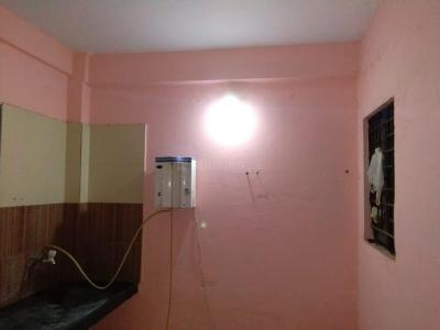Gallery Cover Image of 500 Sq.ft 2 BHK Apartment for buy in Nari Village for 1550000