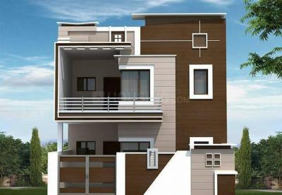 Gallery Cover Image of 1268 Sq.ft 3 BHK Independent House for buy in Kamanahalli for 6250000
