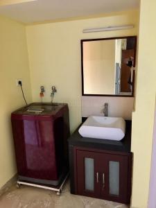 Bathroom Image of PG 6279472 Ballygunge in Ballygunge