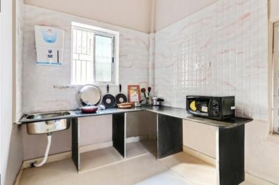 Kitchen Image of Kol1100 in Dum Dum