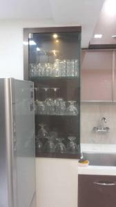 Gallery Cover Image of 900 Sq.ft 2 BHK Apartment for rent in Prabhadevi for 80000