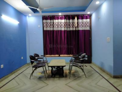 Gallery Cover Image of 1900 Sq.ft 2 BHK Independent House for rent in Sector 22 for 18000