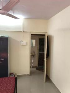 Bedroom Image of PG For Girls In 3sharing in Andheri East
