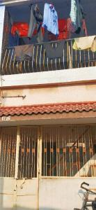 Gallery Cover Image of 504 Sq.ft 2 BHK Independent House for buy in Naroda for 3000000